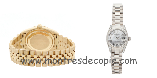 watch replica
